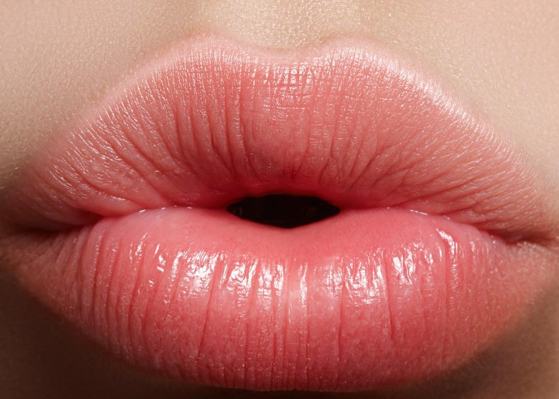 Russian lips à Bordeaux